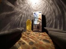 加賀友禅会館 image