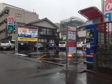 石川県農林総合研究センター 林業試験場樹木公園 image