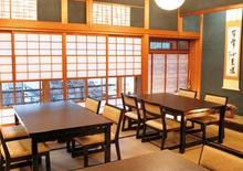 石川県のと海洋ふれあいセンター image