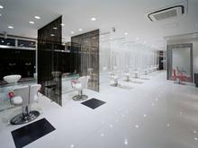 北潟湖畔公園 サイクリングパーク image