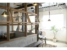 谷汲山華厳寺 image