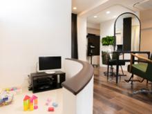 琴ノ浦温山荘園 image