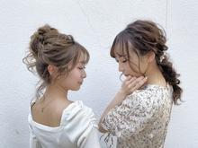 永源寺 image