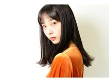 歴史の里菅浦 image