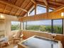 向日神社 image