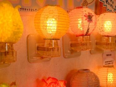 鳳凰堂(阿弥陀堂) image