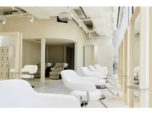 法華寺(法華滅罪之寺) image
