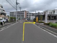 山田池公園 image