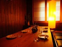 大阪府民の森緑の文化園むろいけ園地 image