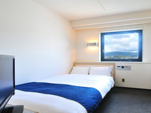 誉田八幡宮 image