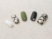 おもちゃ王国 image