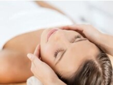 大頭神社 image