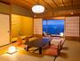 佐田岬 image