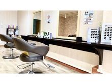 우스키 성터 (우스키 공원) image