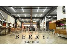 小川凧店 image