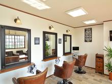 みなみかた花菖蒲の郷公園 image