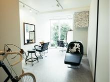 山形市野草園 image
