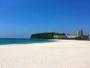 松ケ池公園(白つつじ公園) image