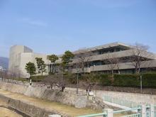 横浜アリーナ image