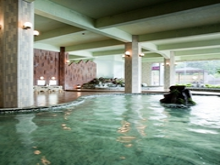 魚津水族館 image