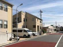 妙覚寺 image