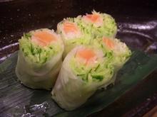金刀比羅神社 image