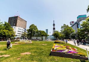 Uoharu image