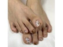 鳥取二十世紀梨記念館 なしっこ館 image