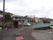 内原野公園 image