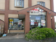 Central Park(セントラルパーク) image