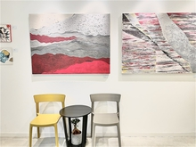 くしふる神社 image
