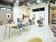 日本の鬼の交流博物館 image