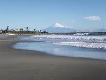 鷲羽山展望台 image