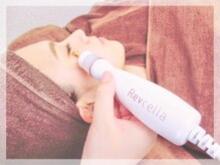 キリンビール岡山工場 image