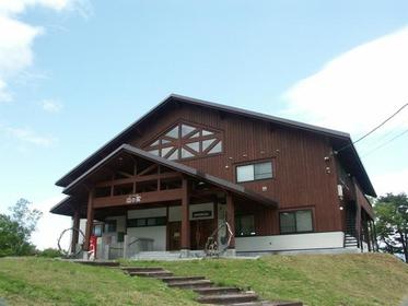 宮崎県総合文化公園 image