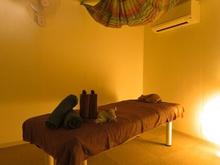 大滝山県民いこいの森野営場 image