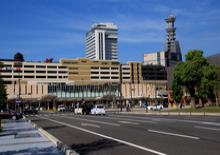 太田酒造(道灌蔵) image