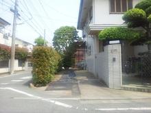 信楽陶苑 たぬき村 image