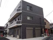 杉の舎本店 image