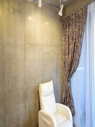 森林セラピールート image