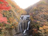 仙巌園・両棒餅屋 image