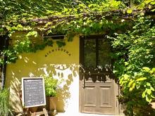 湯野上温泉駅駅舎 image