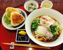 弁天島 image