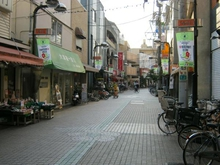 福岡パルコ image