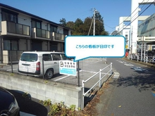 ベアレン醸造所 image