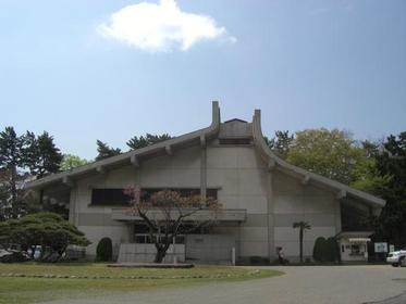 能登ワイン image