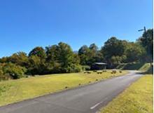 藤八屋(輪島工房長屋店) image