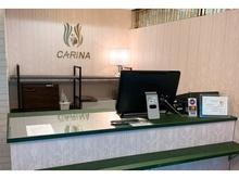 岩脇公園 image