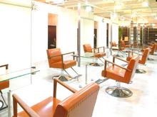 犀川堤 image