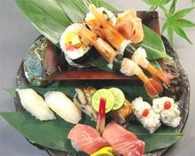 大阪市消費者センター くらしのひろばエル image